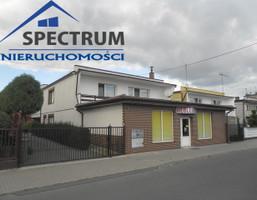 Dom na sprzedaż, Lubraniec, 317 m²