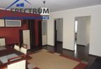 Mieszkanie na sprzedaż, Włocławek, 58 m²