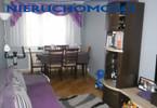 Mieszkanie na sprzedaż, Włocławek Bartnicka, 39 m²