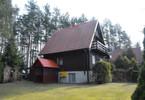Dom na sprzedaż, Siła, 100 m²