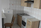 Kawalerka do wynajęcia, Olsztyn Zatorze, 32 m²