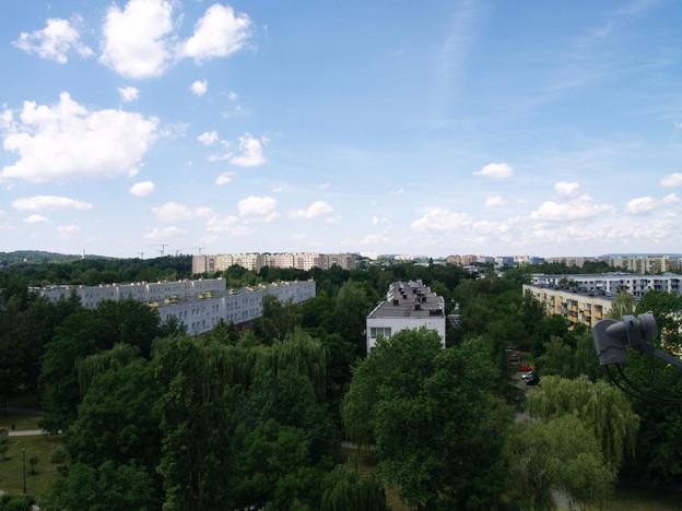 Mieszkanie na sprzedaż, Kraków Podgórze, 52 m² | Morizon.pl | 7096