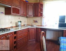 Dom do wynajęcia, Kalonka, 200 m²
