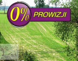 Działka na sprzedaż, Kudrowice, 2480 m²
