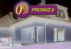 Dom na sprzedaż, Stryków, 180 m²