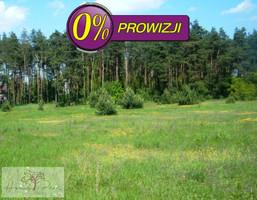 Działka na sprzedaż, Rożniatowice, 1500 m²