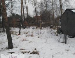 Działka na sprzedaż, Mirosławice, 920 m²