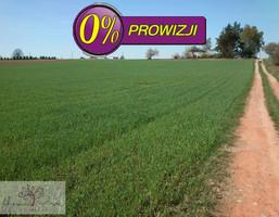 Działka na sprzedaż, Dobra-Nowiny, 8582 m²