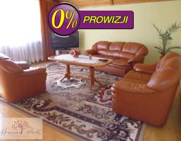 Dom na sprzedaż, Tuszyn, 310 m²