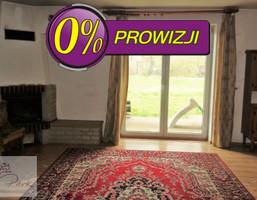Dom na sprzedaż, Pawłówek, 180 m²