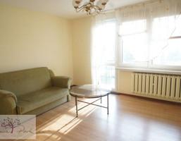 Mieszkanie na sprzedaż, Łódź Julianów-Marysin-Rogi, 50 m²