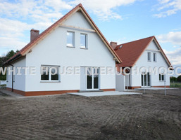 Dom na sprzedaż, Stanowice, 150 m²