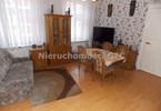 Mieszkanie na sprzedaż, Tczew, 81 m²