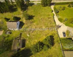 Działka na sprzedaż, Swarożyn, 2000 m²