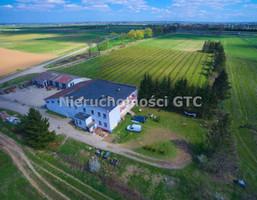 Dom na sprzedaż, Malenin, 408 m²