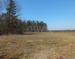 Działka na sprzedaż, Węszelówka, 47400 m²