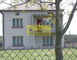 Dom na sprzedaż, Gorzów, 180 m²