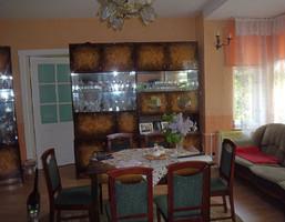 Mieszkanie na sprzedaż, Szczecin Stołczyn, 60 m²
