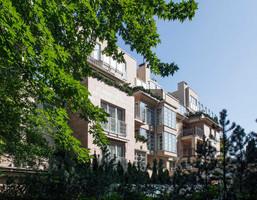 Mieszkanie na sprzedaż, Warszawa Mokotów, 221 m²