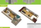 Mieszkanie na sprzedaż, Rajgród, 43 m²