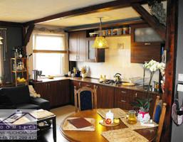 Mieszkanie na sprzedaż, Łazy, 47 m²