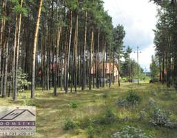 Działka na sprzedaż, Przyłubsko, 2075 m²