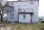 Dom na sprzedaż, Irządze, 140 m²