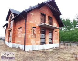 Dom na sprzedaż, Rokitno Szlacheckie, 185 m²
