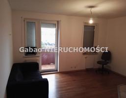 Mieszkanie na sprzedaż, Siechnice, 61 m²