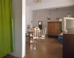 Mieszkanie na sprzedaż, Stepnica os. 40-lecia PRL, 153 m²