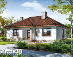 Dom na sprzedaż, Koszalin Łabusz, 95 m²