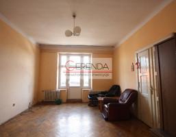 Mieszkanie na sprzedaż, Łódź Śródmieście, 94 m²