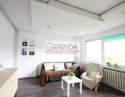 Mieszkanie na sprzedaż, Łódź Widzew, 56 m²