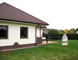 Dom na sprzedaż, Gorzów Wielkopolski, 122 m²