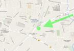 Działka na sprzedaż, Chrzanów, 2765 m²