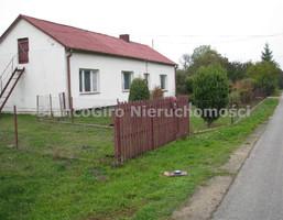 Dom na sprzedaż, Tułowice, 88 m²