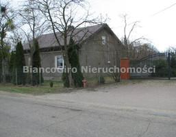 Dom na sprzedaż, Mistrzewice, 90 m²