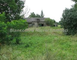 Działka na sprzedaż, Lasocin, 65000 m²