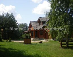 Dom na sprzedaż, Sianno, 129 m²