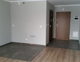 Mieszkanie w inwestycji Złota Jesień, Kraków, 29 m²