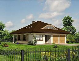 Dom na sprzedaż, Bystre, 220 m²
