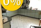 Dom na sprzedaż, Łomianki, 320 m²