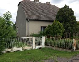 Dom na sprzedaż, Czarnowąsy, 150 m²