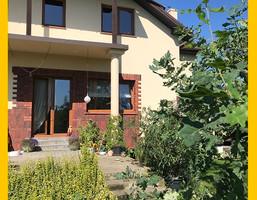 Dom na sprzedaż, Dąbrowa Górnicza Korzeniec, 205 m²
