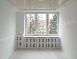 Mieszkanie na sprzedaż, Warszawa Włochy, 41 m²