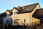 Dom na sprzedaż, Powiat Pucki Mosty, 111 m²