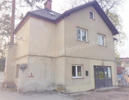Dom na sprzedaż, Chrzanów, 130 m²