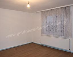 Mieszkanie na sprzedaż, Chorzów Jana Kochanowskiego, 76 m²