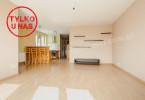 Mieszkanie na sprzedaż, Warszawa Bemowo, 82 m²