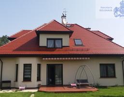 Dom na sprzedaż, Wolica, 260 m²